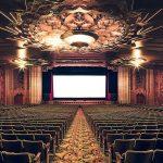Aj kiná môžu byť úžasné!