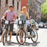 5 najzaujímavejších miest na vysnívané rande!