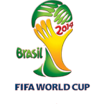Zaujímavosti z Majstrovstiev sveta v Brazílii