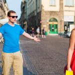 5 signálov krachujúceho vzťahu