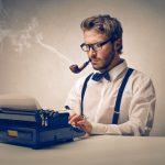 Copywriting ako skvelý nástroj reklamy