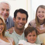 Pôžička Ammado – výhodné riešenie pre rodiny