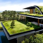 Plánovanie výstavby ekologického domu