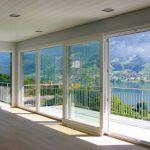 Investícia do nových okien sa vyplatí