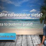 My Vám budeme platiť za zdielanie odkazov cez ad-link.sk