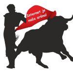 Toro – hrdina, ktorý vzkriesi každý web