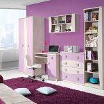 Zariaďte dokonalú detskú izbu