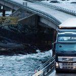 Ako si vybrať správneho poskytovateľa kamiónovej dopravy?