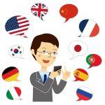 Čo je potrebné dodržať pri kvalitnom preklade?