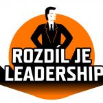 Konferencia MotivP – Rozdiel je v leadershipu