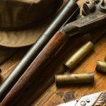 Za každou dobrou muškou stojí kvalitná zbraň a príslušenstvo
