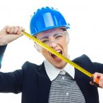 Ochrana zraku a zdravia pri práci.