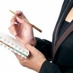 Zahoďte starosti s písaním záverečnej práce
