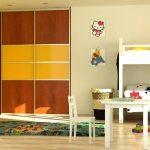 Veľkokapacitné úložné priestory do každej domácnosti