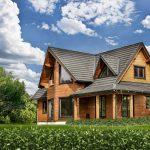 Zrub – bývanie pre všetkých, ktorí milujú pokojné a zdravé prostredie