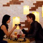 Pár rád pre úspešné flirtovanie