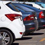 Parkování u letiště Praha – ideální řešení parkování