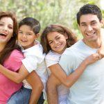 Nežite v riziku, uzatvorte si životné poistenie najvýhodnejšie!