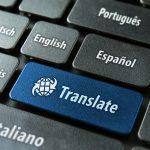 Prečo je lepšie nechať si spracovať úradné preklady u odborníkov?