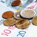 Bezpečné a rýchle pôžičky