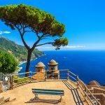 3 veci, ktoré musíte urobiť na dovolenke v Taliansku