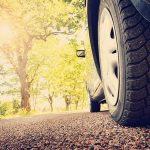 Chcete znížiť náklady na svoje auto? Skúste to takto