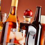 Chystáte narodeninovú oslavu? Poradíme, kde kúpiť kvalitný alkohol