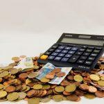2 praktické rady, ktoré zvýšia vašu finančnú gramotnosť