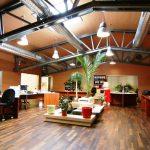 Cena za montované haly je príjemná, rýchlosť stavby až neuveriteľná