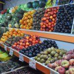 Potraviny druhej triedy v našich obchodoch: Kedy zmiznú z regálov?