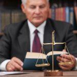 Viete si vybrať advokátsku kanceláriu?