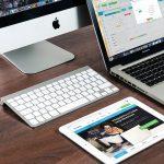 3 rýchle typy, ako jednoducho vytvoriť efektívne reklamné bannery