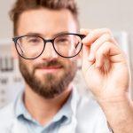 Očné problémy dokážu poriadne potrápiť