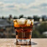 5 najpredávanejších rumov
