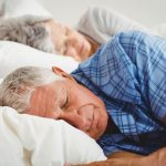 5 najrozšírenejších mýtov o spánku