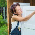 Renovovanie starého dreveného nábytku nemusí byť veda