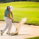 Módne golfové trendy