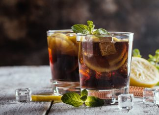 rum diplomatico, kvalitný rum