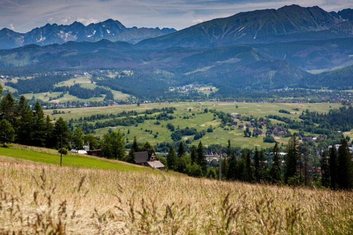Cenovo atraktívne pozemky. Poznáte projekt Royal Valley?