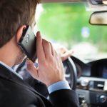 Mobil za volantom je nebezpečnejší ako alkohol.
