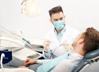 Nevýhody amalgámových zubných výplní