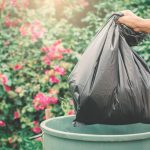 Zákon o odpadoch – novinky, ktoré by ste mali poznať