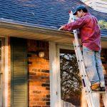 Hliníkový rebrík – áno či nie?