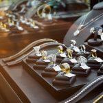 Čo vám ponúka prvotriedny showroom šperkov?