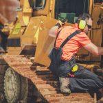 Certifikovaná renovácia stroja