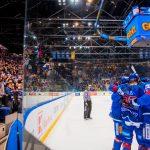 Dôvody, prečo sledovať slovenský hokej