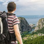 Chystáte sa do hôr? Vyberte si správny turistický batoh