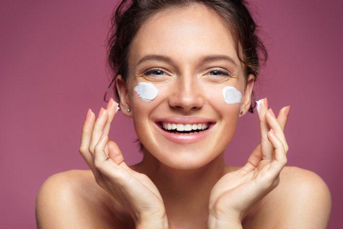 Aké kozmetické ingrediencie sa nachádzajú v moderných produktoch?