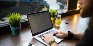 Čo vlastne robí copywriter a ako sa ním stať