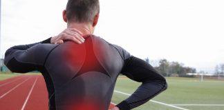 Úľava od bolesti – aké je dlhodobé riešenie?
